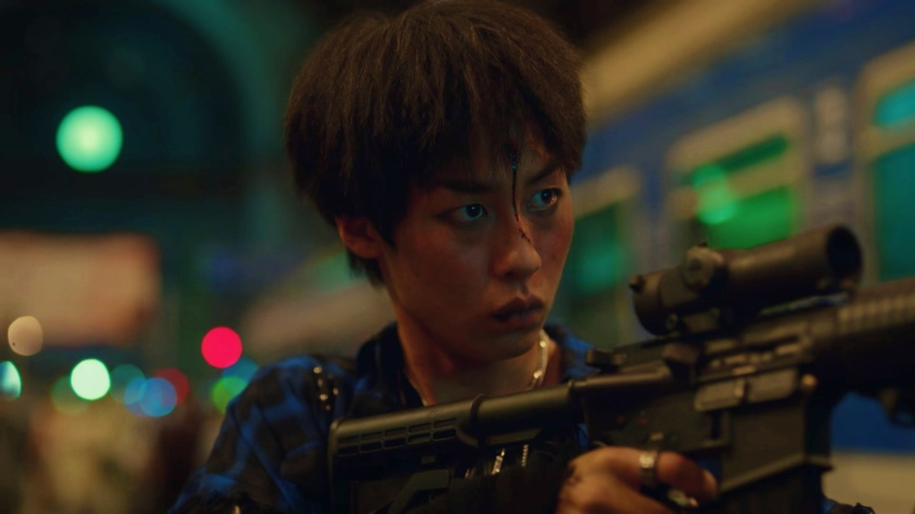 Korea S New Favorite Bad Boy A Look At Rookie Actor Lee Jae Wook S Short But Impressive Career So Far Musings Of A Dramaholic